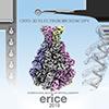 logo electron microscopy