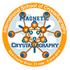 logo magnetic crystallography